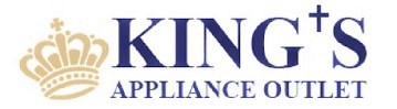 Kings Appliance Outlet