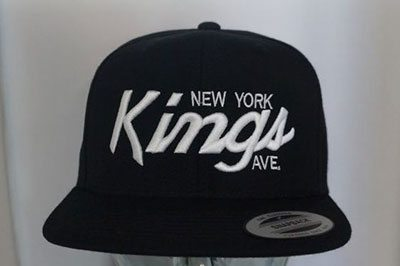New York Kings