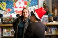tylers_library_christmas_fair_051212_009