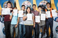 a_level_results_150813_015
