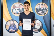 a_level_results_150813_020