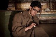 lest_we_forget_dress_rehearsal_24032014_003