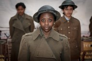 lest_we_forget_dress_rehearsal_24032014_021