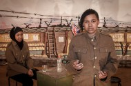 lest_we_forget_dress_rehearsal_24032014_028
