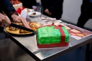 the_great_kingsbury_bake_off_12122014-14
