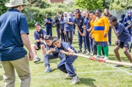 sports_day_2015-15