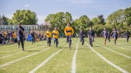 sports_day_2015-56
