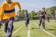 sports_day_2015-58
