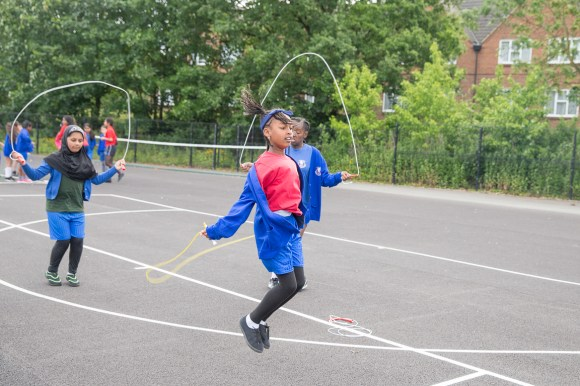 the_bhf_kingsbury_jump_off-1
