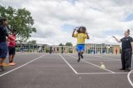 the_bhf_kingsbury_jump_off-13