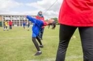 the_bhf_kingsbury_jump_off-19