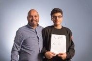 gcse_results_day_201511