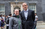 downing_street_visit_rugby_trophy_tour-28