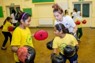 girls_active_day_roe_green-13