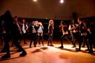 music_dance_and_drama_performance_2015-1