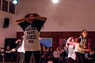 music_dance_and_drama_performance_2015-15