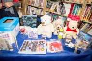 christmas_fair_for_cancer_research_uk-8