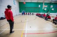 panathlon_training-3