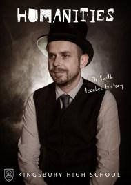 history_mr_smith_flat