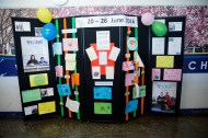 refugee_week_display-6