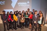 young_enterprise_west_london_finals26