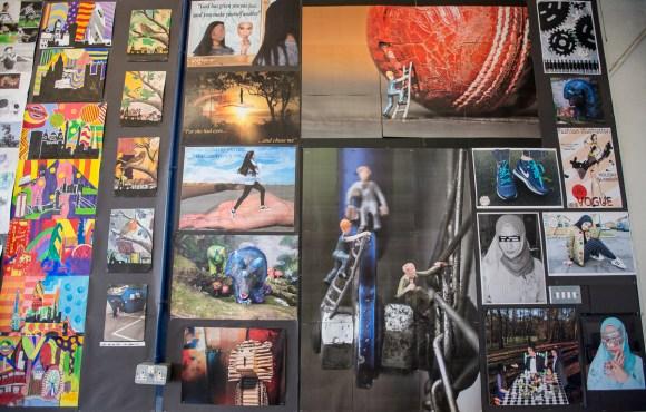 art_exhibition_2016-1