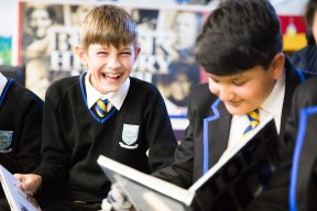 year7_library_19102016-9572