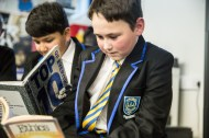 year7_library_19102016-9576