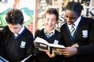 year7_library_19102016-9610
