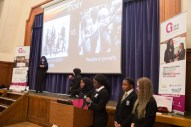yr8_first_give_competition_w-19