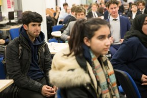 oxford_union_debating_competition_w-121