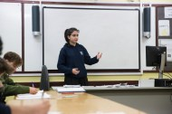 oxford_union_debating_competition_w-57
