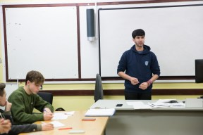 oxford_union_debating_competition_w-69