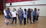 charity_barn_dance_w-6