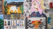 art_exhibition__w-1