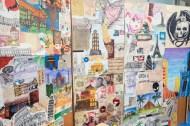 art_exhibition__w-21