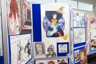 art_exhibition__w-34