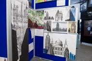 art_exhibition__w-36