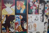 art_exhibition__w-42