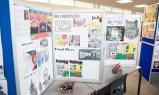 art_exhibition__w-43