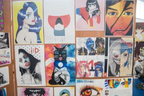 art_exhibition__w-45