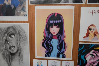 art_exhibition__w-47