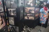 art_exhibition__w-53