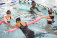 girls_active_swimming_w-12