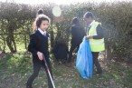 yr7_litter picking_w-22