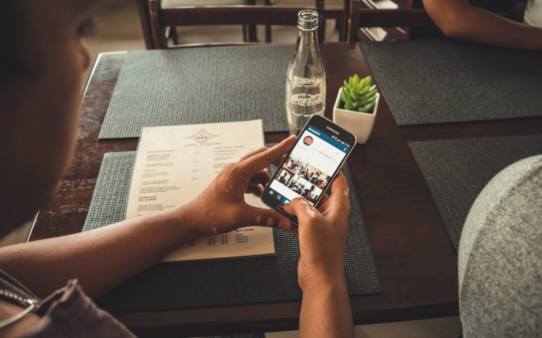 Deciphering the Instagram Algorithm as a Micro-influencer