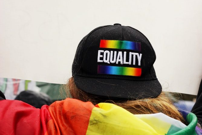 Is Lithuania Ready To Change for Its Women and LGBTQ+ Community?