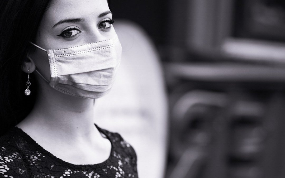 Management Lessons from the Pandemic Chaos