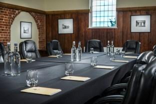 KC - Boardroom (2)