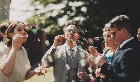 cropped-felicity-carl-wedding-3661.jpg